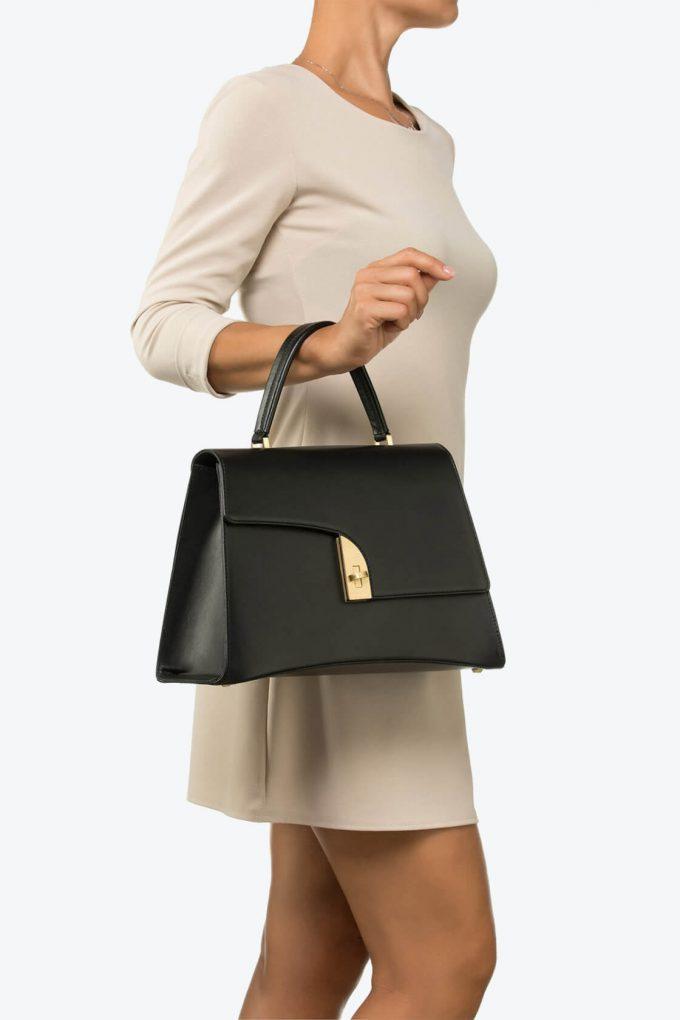 ol80000048 arco large satchel bag 4