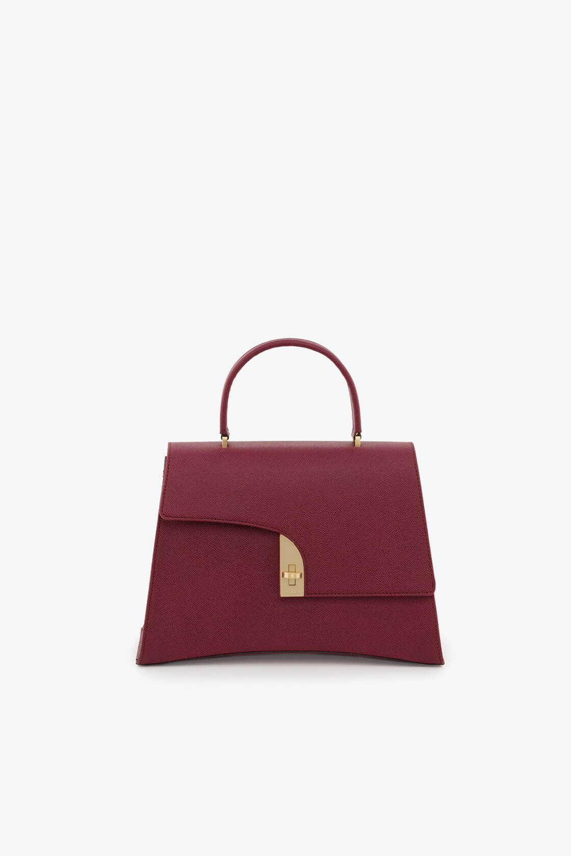 ol80000052 arco large satchel bag 1