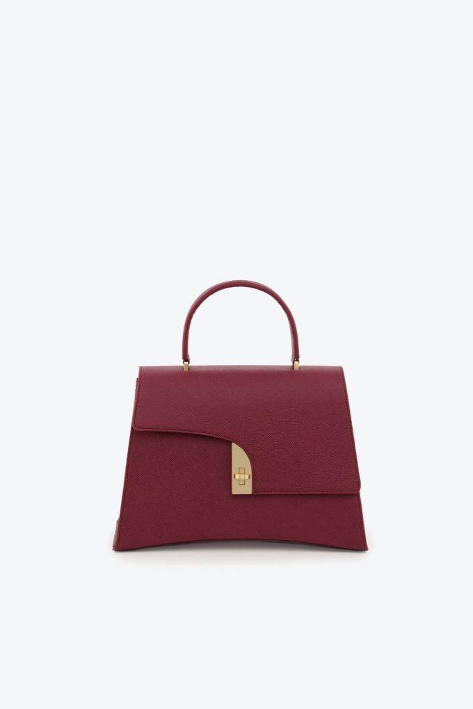 ol80000052 arco large satchel bag 1b