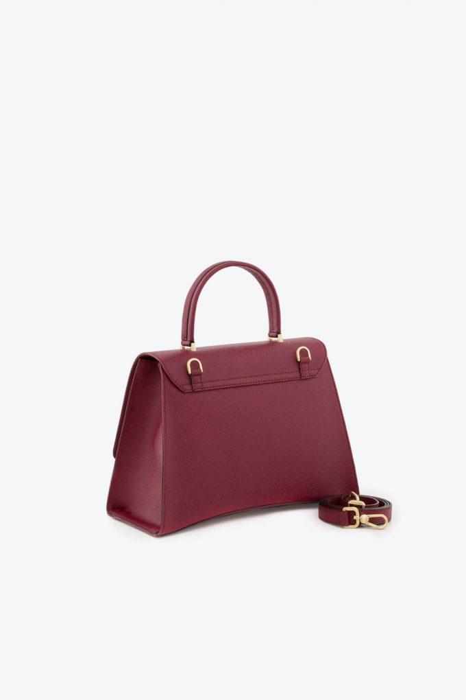 ol80000052 arco large satchel bag 2