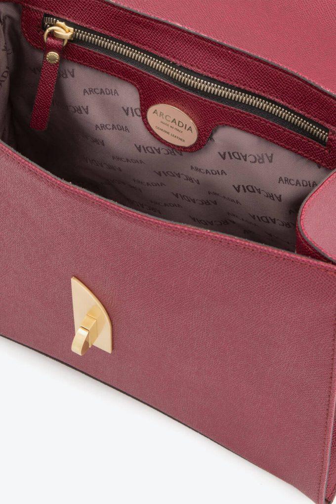 ol80000052 arco large satchel bag 3