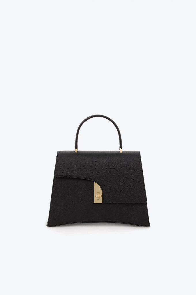 ol80000054 arco large satchel bag 1b