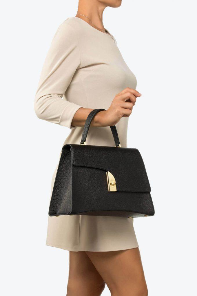 ol80000054 arco large satchel bag 4