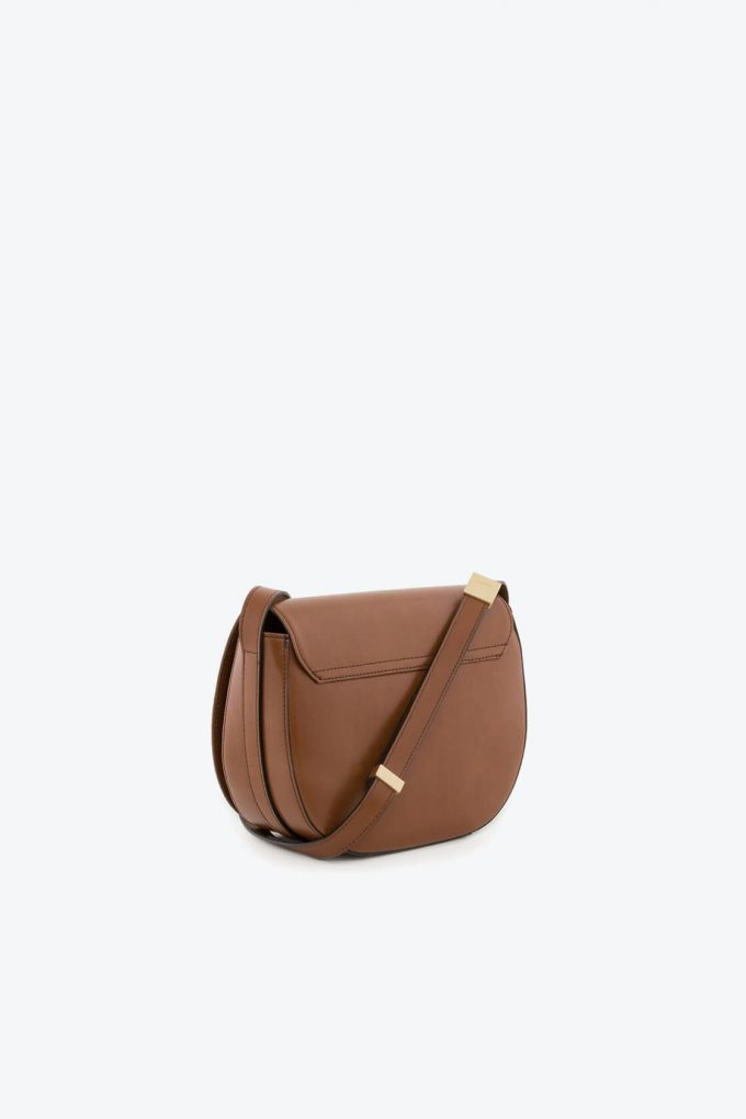 ol80000055 boxy medium crossbody bag 2