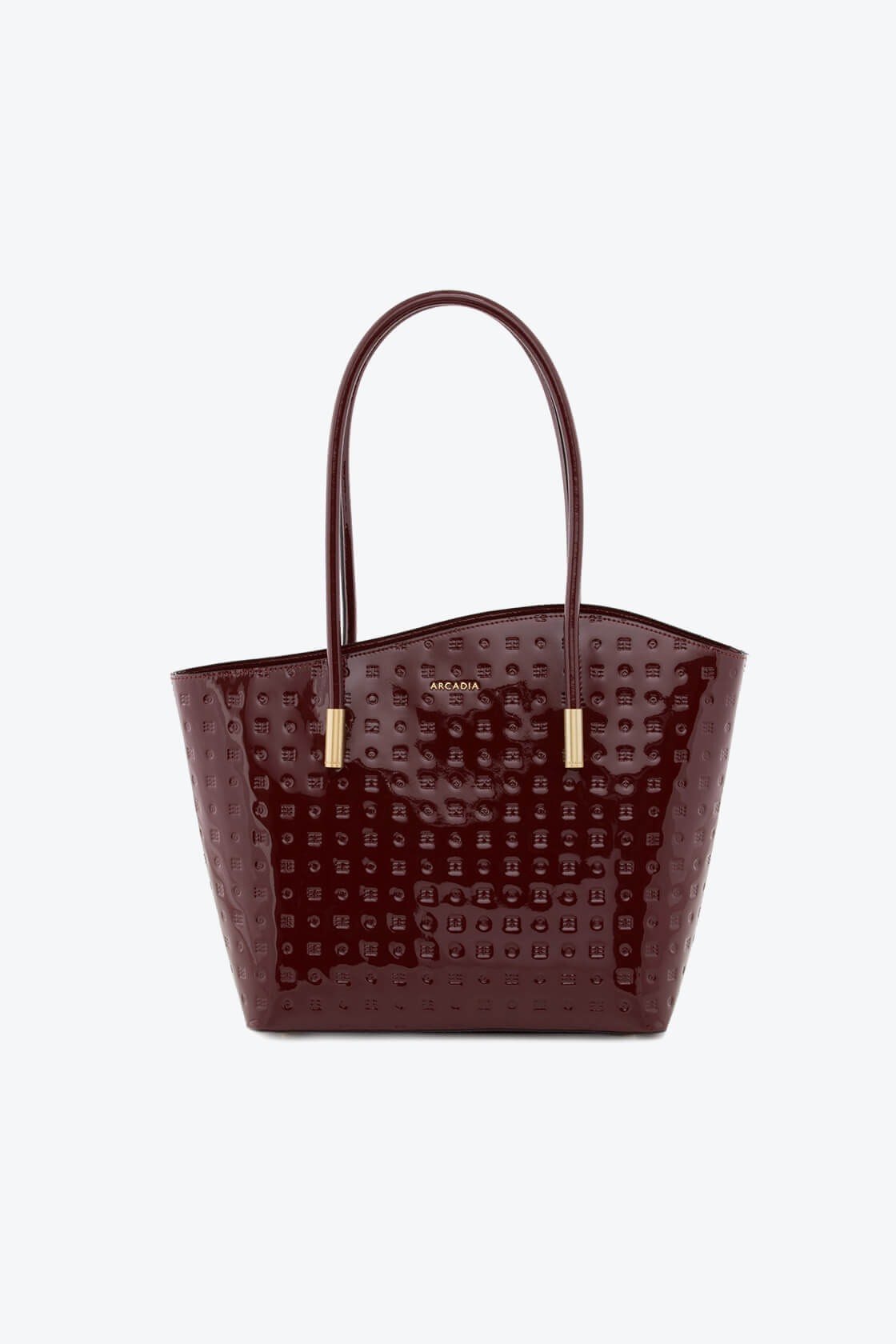 ol80000058 shelly large shoulder bag 1