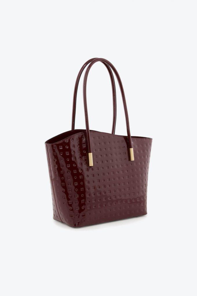 ol80000058 shelly large shoulder bag 2