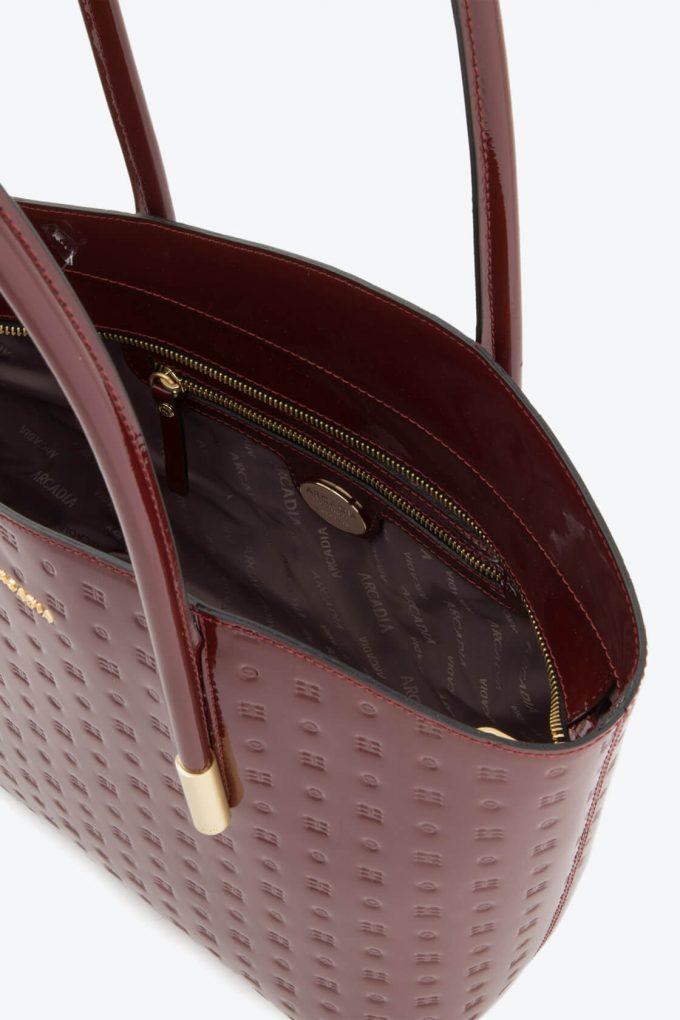 ol80000058 shelly large shoulder bag 3