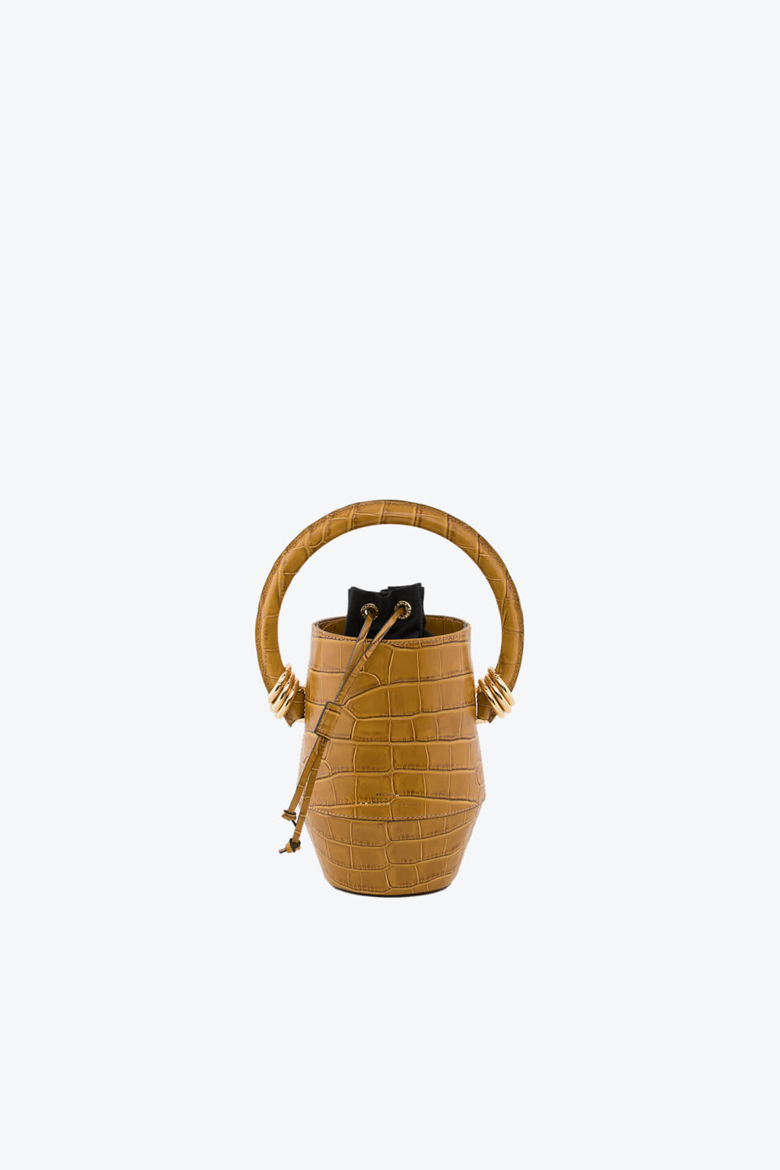 ol80000063 clay small bucket bag 1