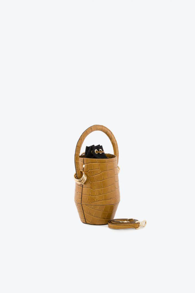ol80000063 clay small bucket bag 2