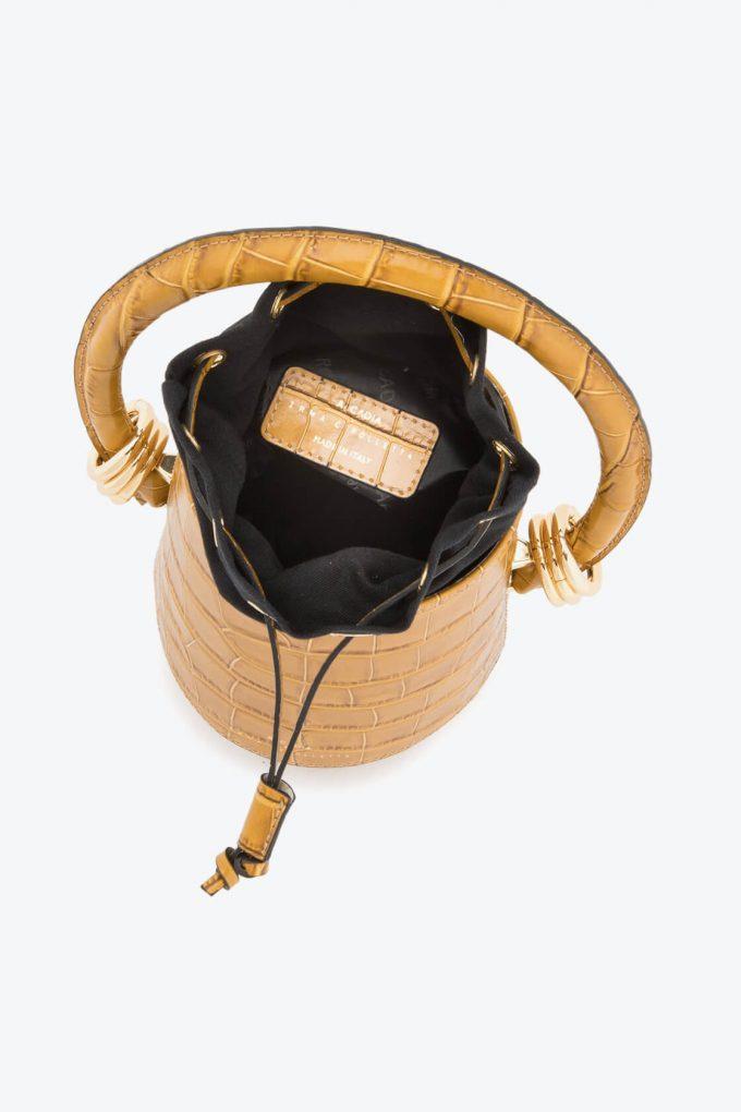 ol80000063 clay small bucket bag 3