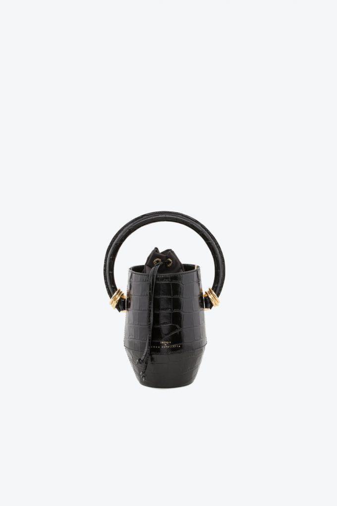 ol80000065 clay small bucket bag 1b