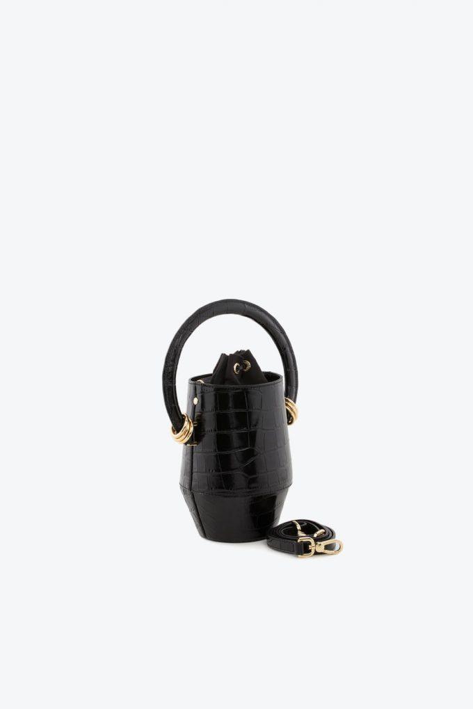 ol80000065 clay small bucket bag 2
