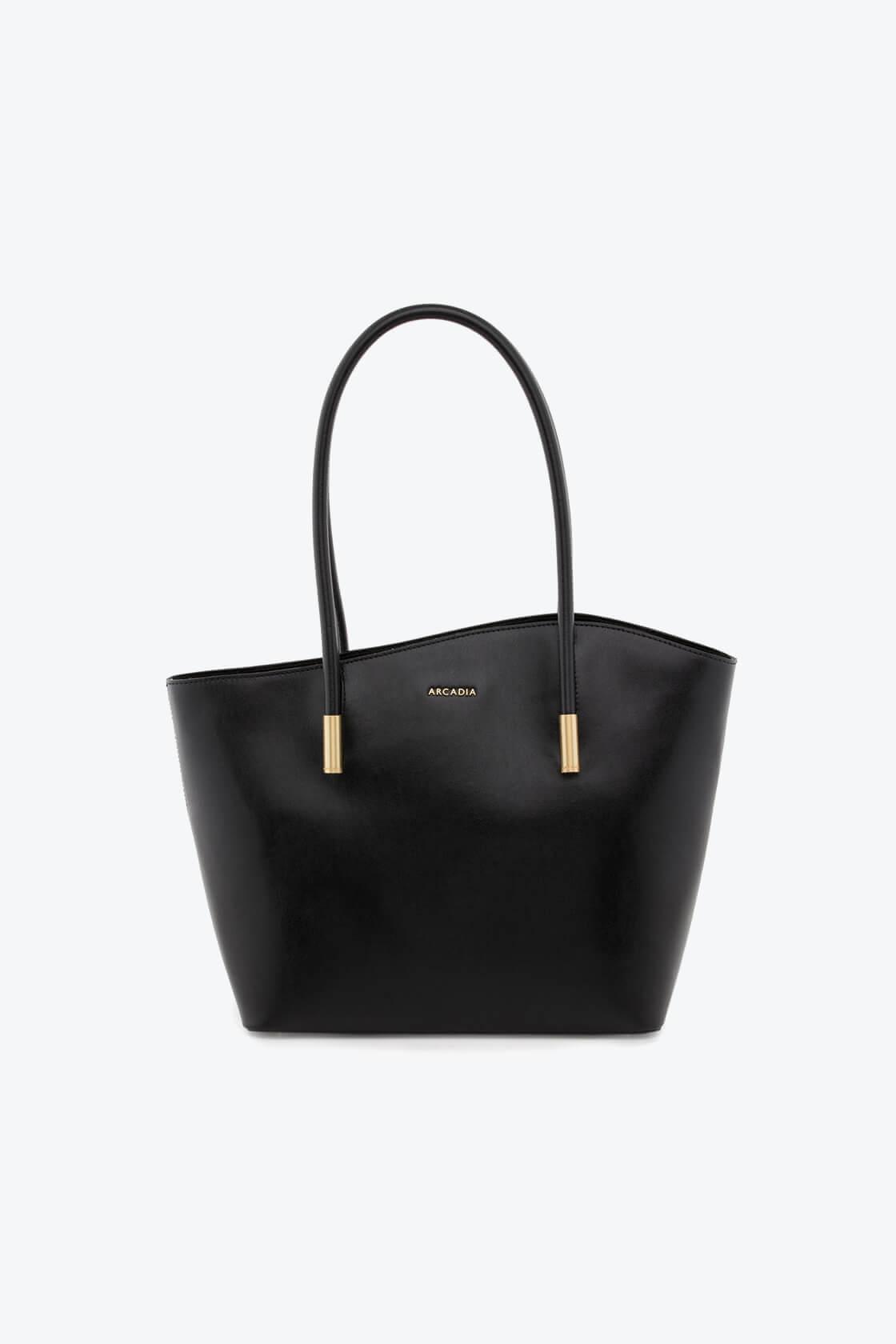 ol80000066 shelly large shoulder bag 1