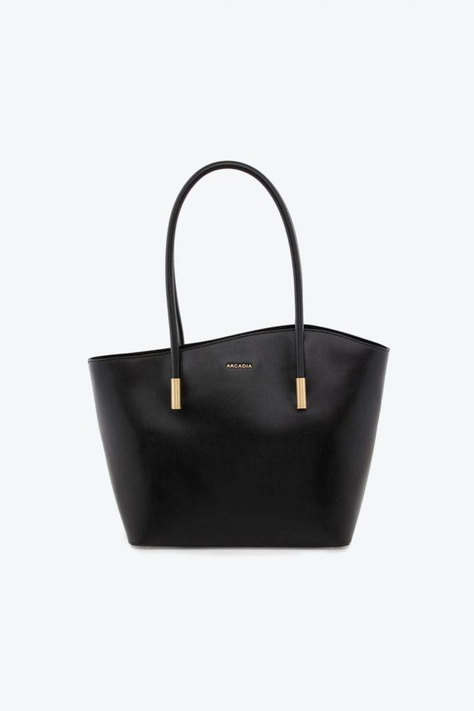 ol80000066 shelly large shoulder bag 1b