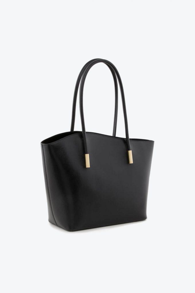 ol80000066 shelly large shoulder bag 2
