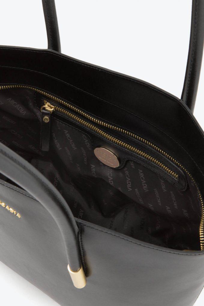 ol80000066 shelly large shoulder bag 3
