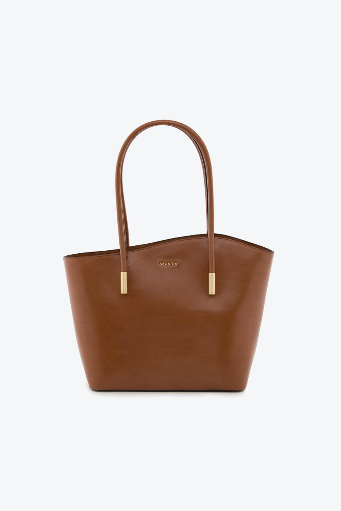 ol80000068 shelly large shoulder bag 1