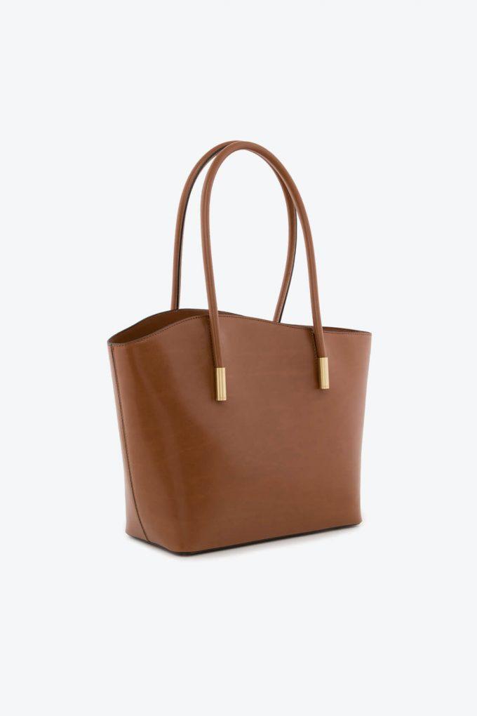 ol80000068 shelly large shoulder bag 2