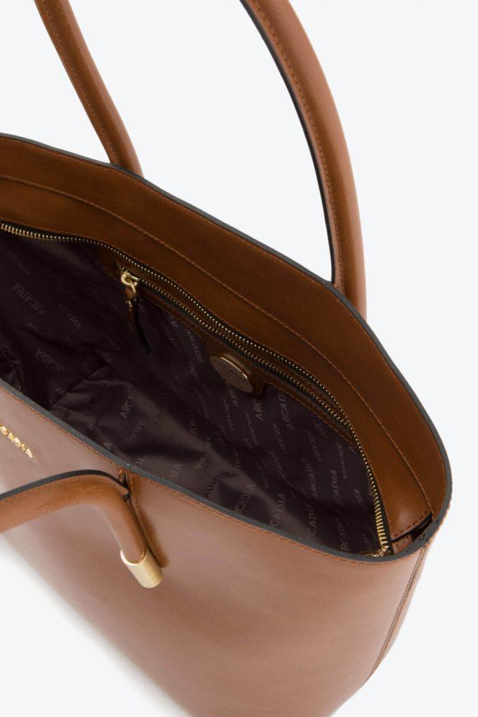 ol80000068 shelly large shoulder bag 3