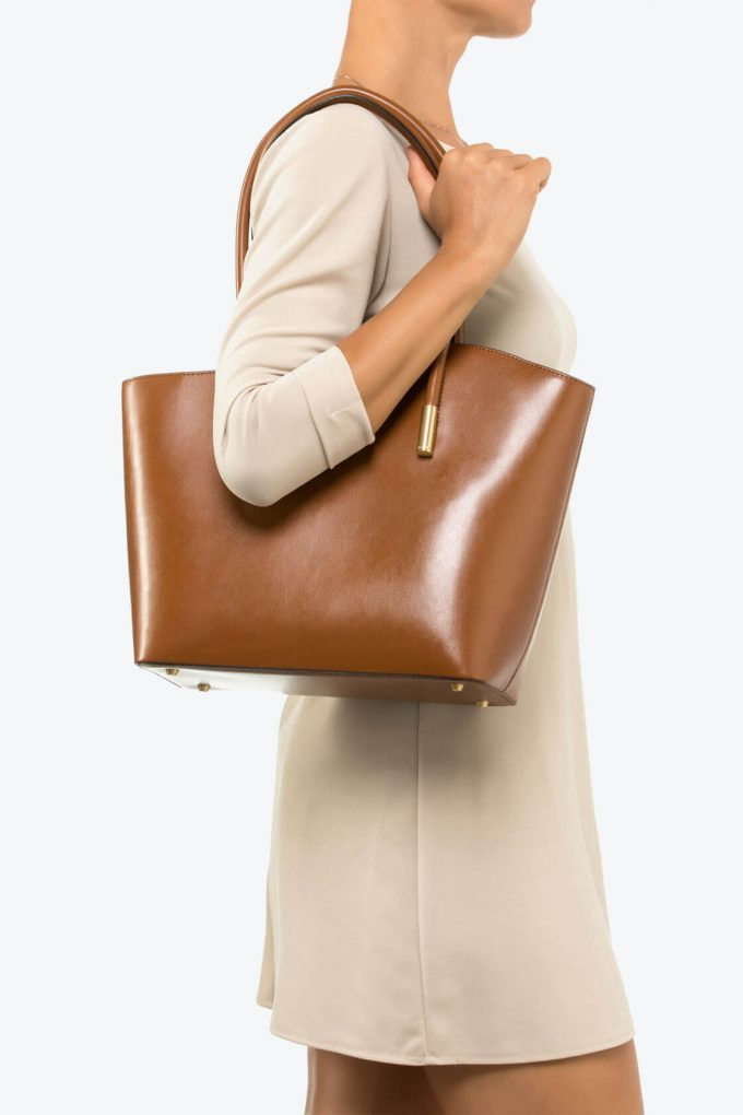ol80000068 shelly large shoulder bag 4