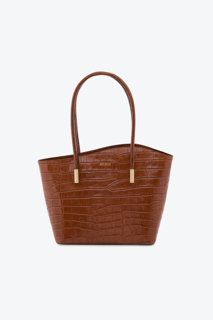 ol80000070 shelly large shoulder bag 1b