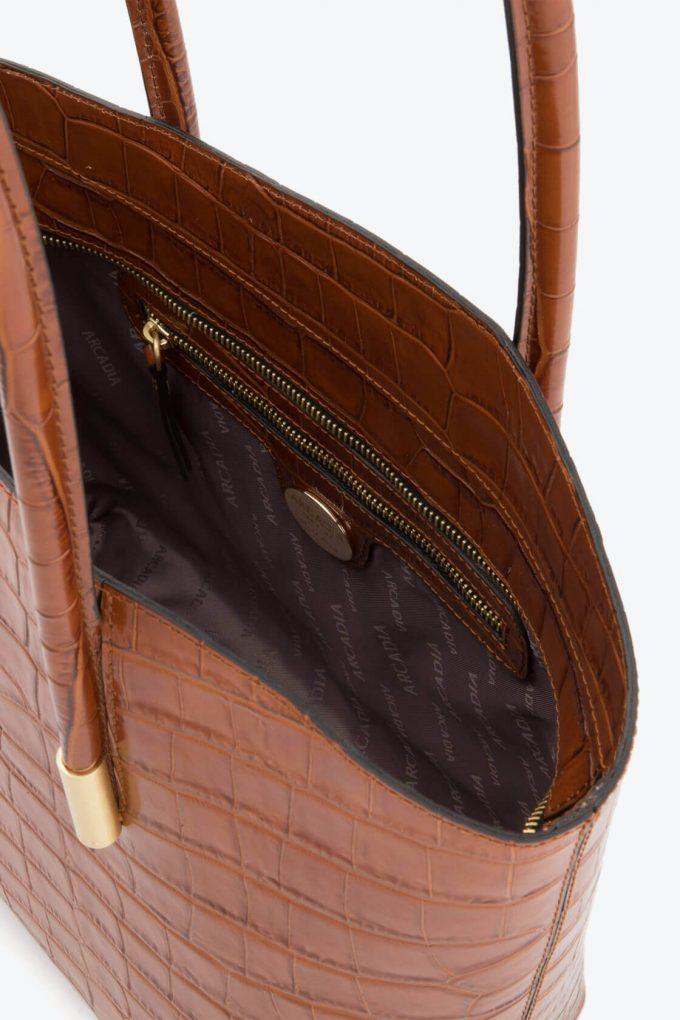 ol80000070 shelly large shoulder bag 3