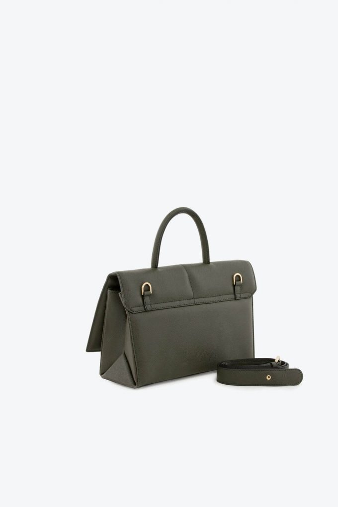 ol80000071 linda medium satchel bag 2