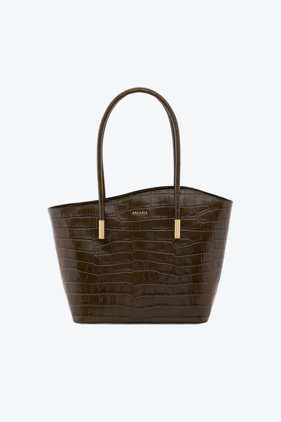 ol80000072 shelly large shoulder bag 1