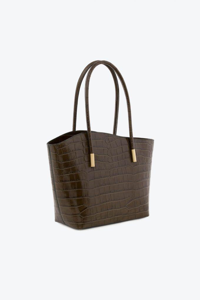 ol80000072 shelly large shoulder bag 2
