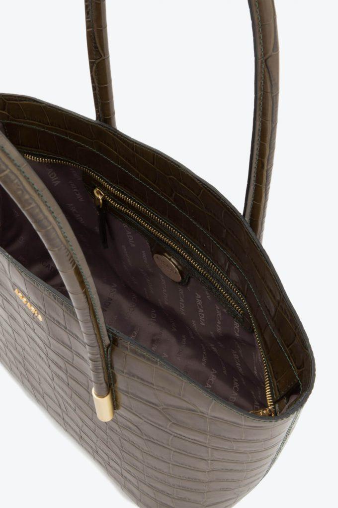 ol80000072 shelly large shoulder bag 3