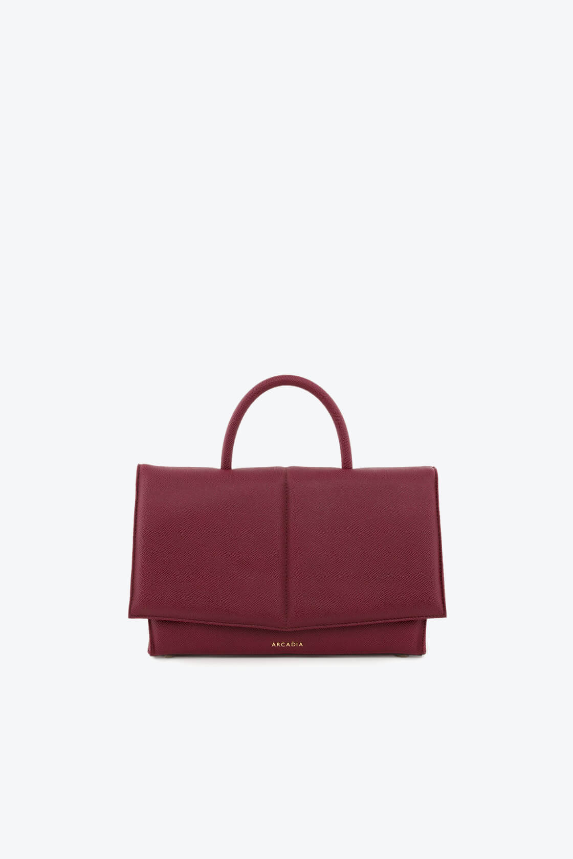 ol80000073 linda medium satchel bag 1