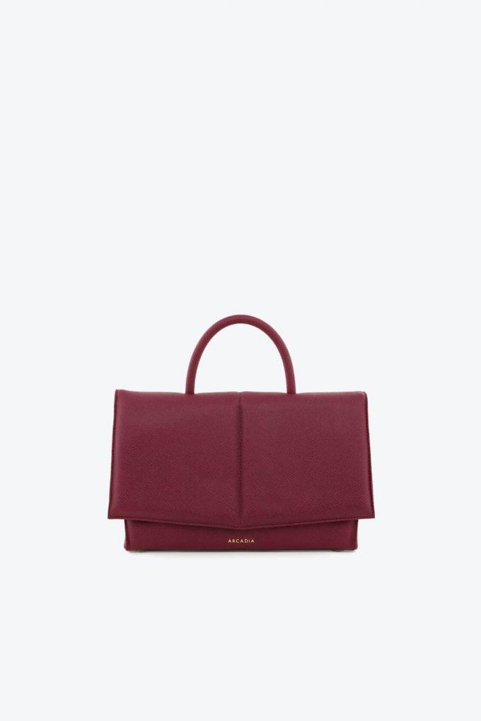 ol80000073 linda medium satchel bag 1b