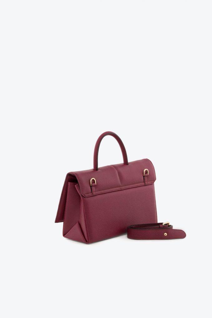 ol80000073 linda medium satchel bag 2