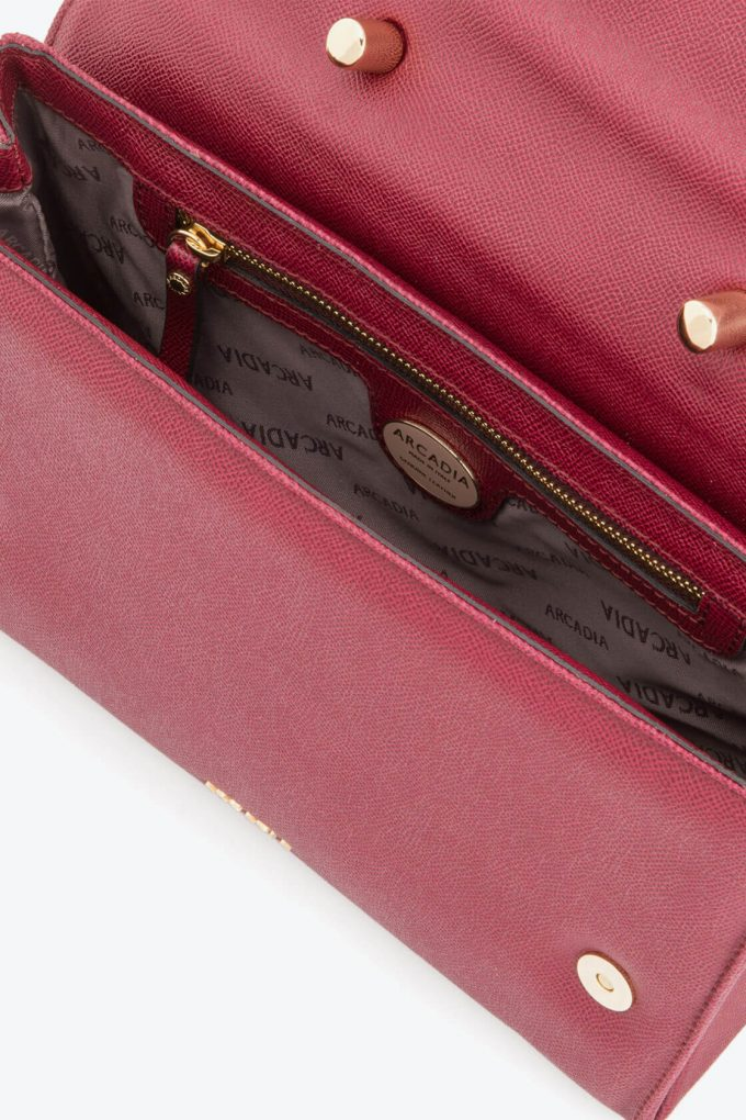 ol80000073 linda medium satchel bag 3