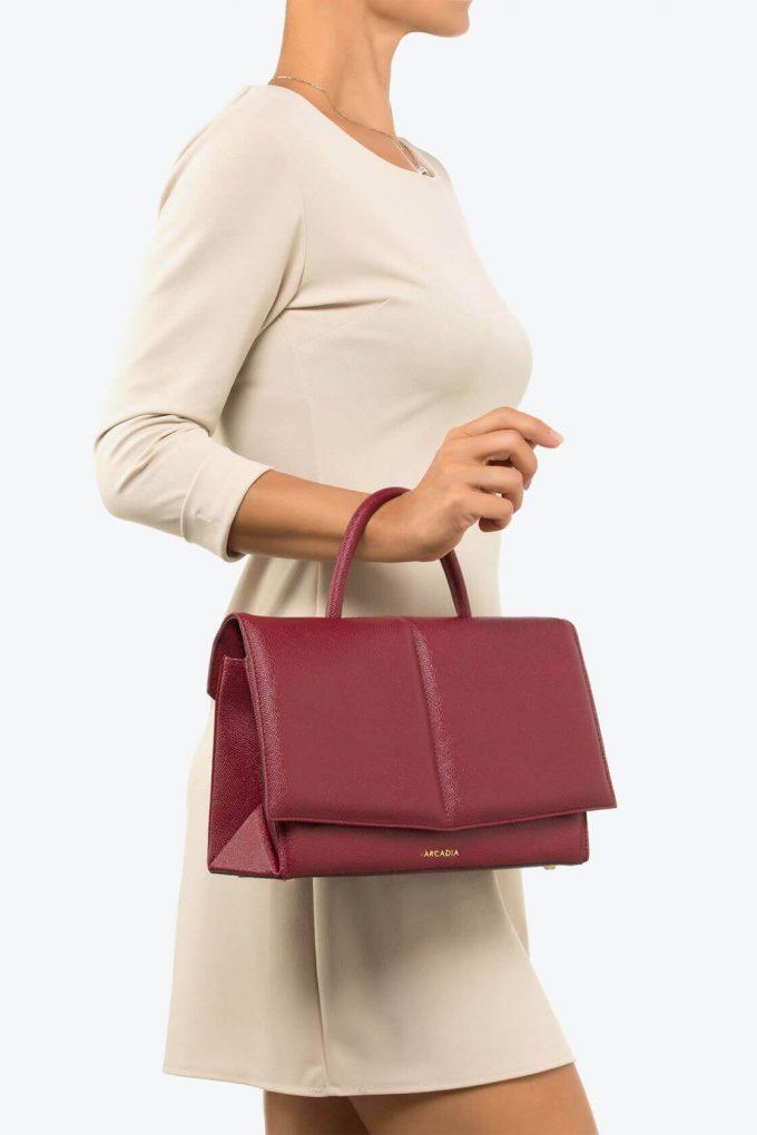 ol80000073 linda medium satchel bag 4