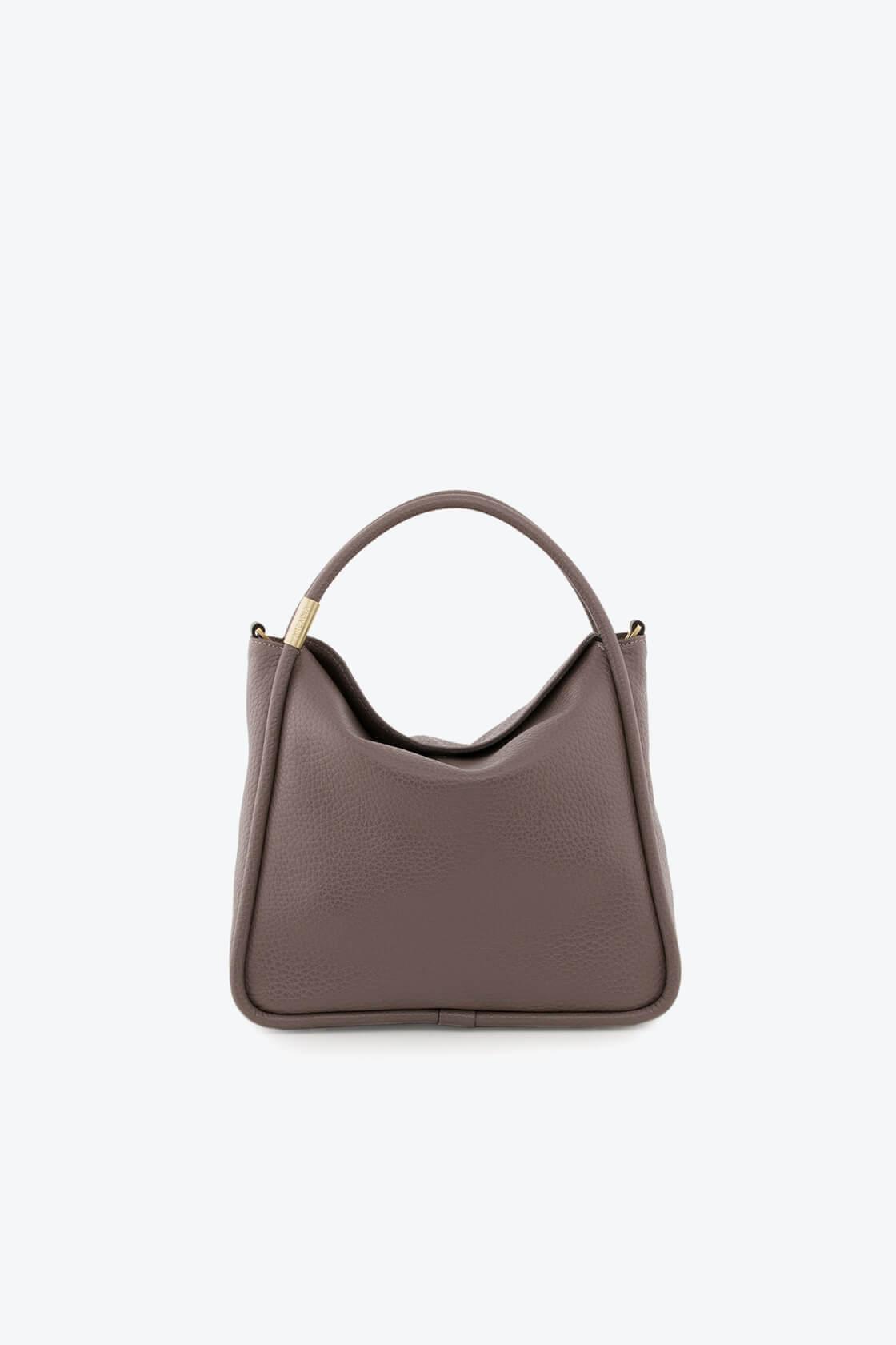 ol80000074 futura large shoulder bag 1