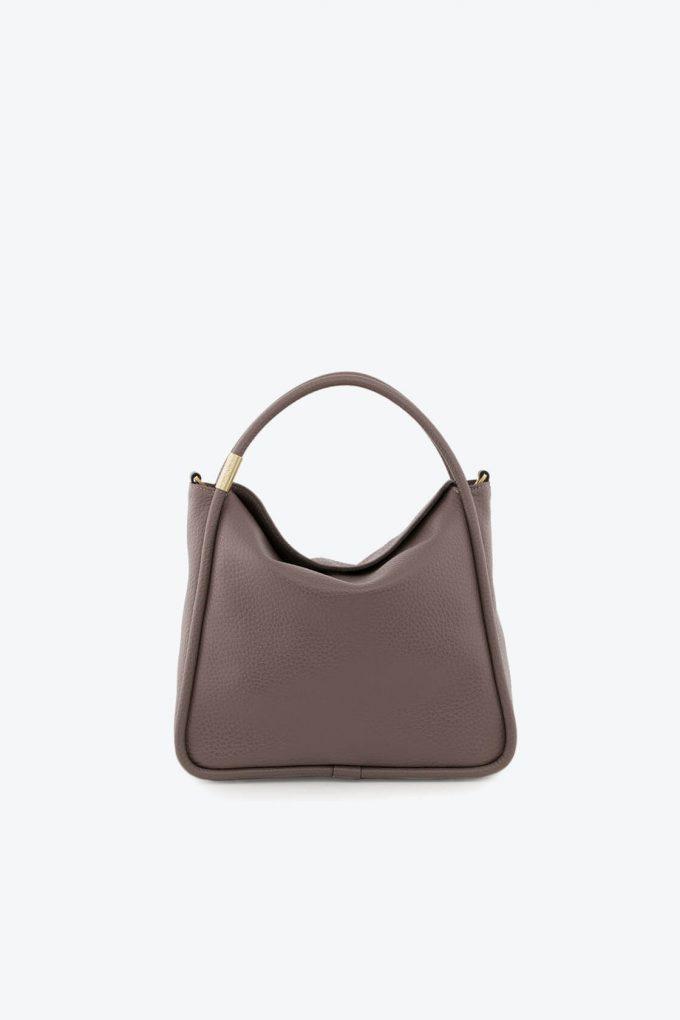 ol80000074 futura large shoulder bag 1b