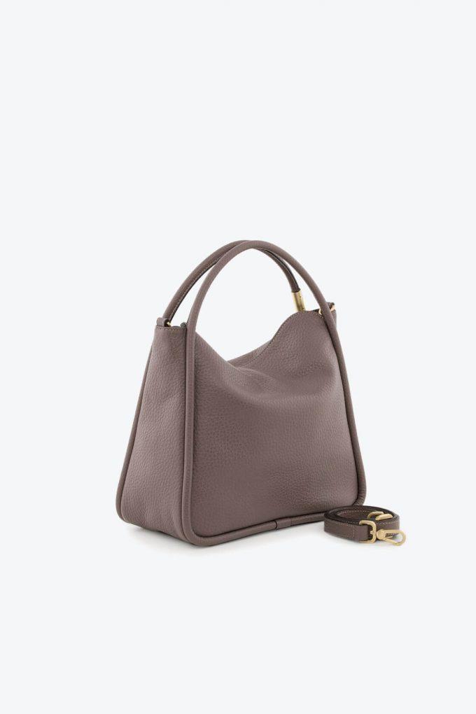 ol80000074 futura large shoulder bag 2