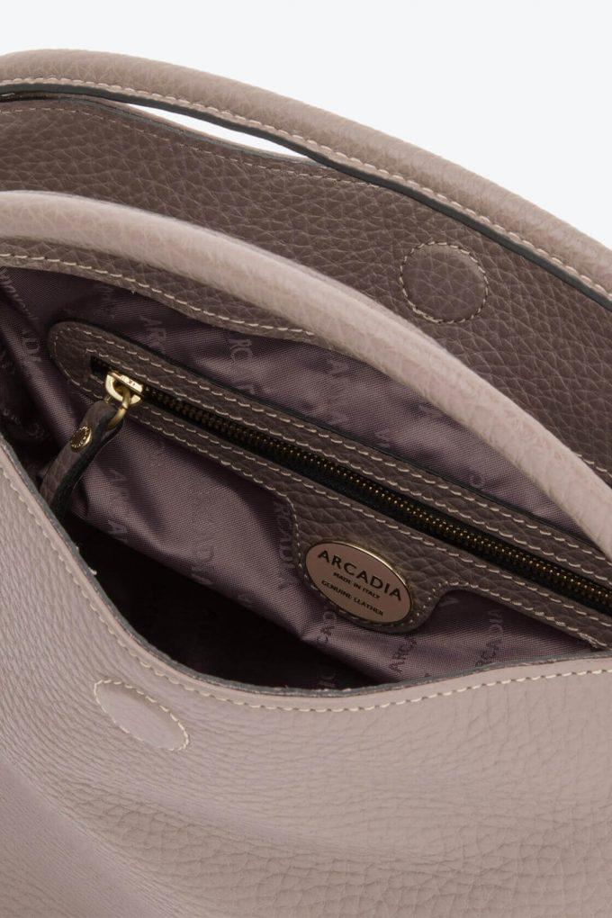 ol80000074 futura large shoulder bag 3