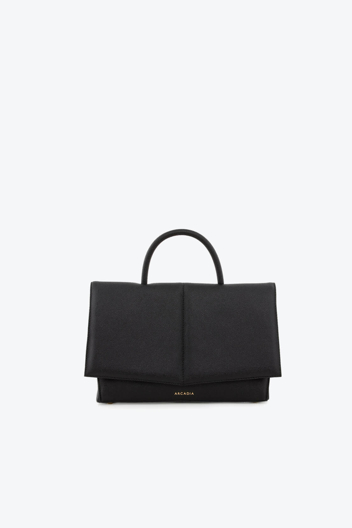 ol80000075 linda medium satchel bag 1