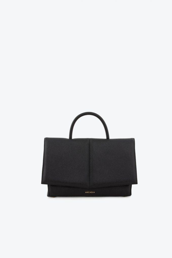 ol80000075 linda medium satchel bag 1b
