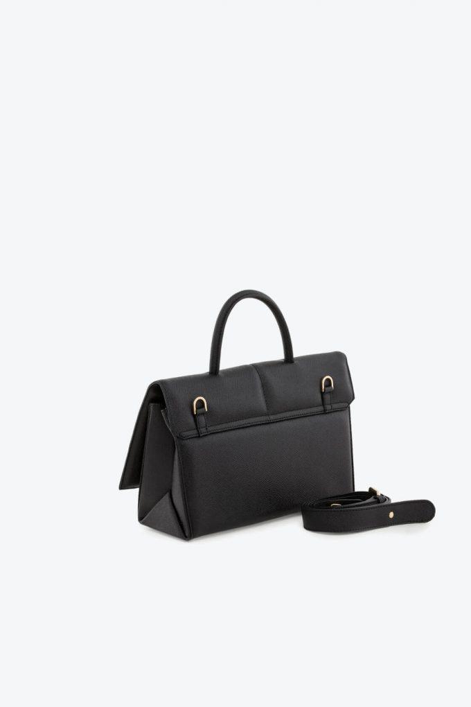 ol80000075 linda medium satchel bag 2