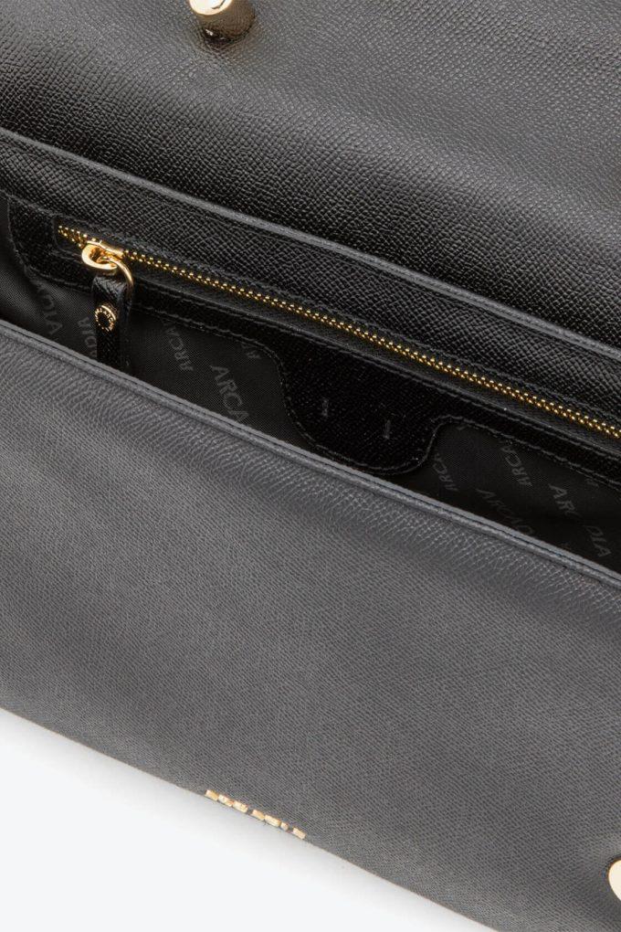 ol80000075 linda medium satchel bag 3
