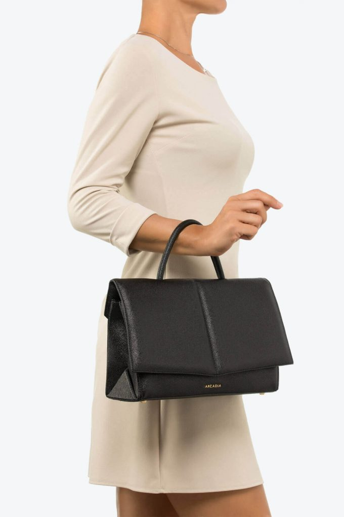 ol80000075 linda medium satchel bag 4