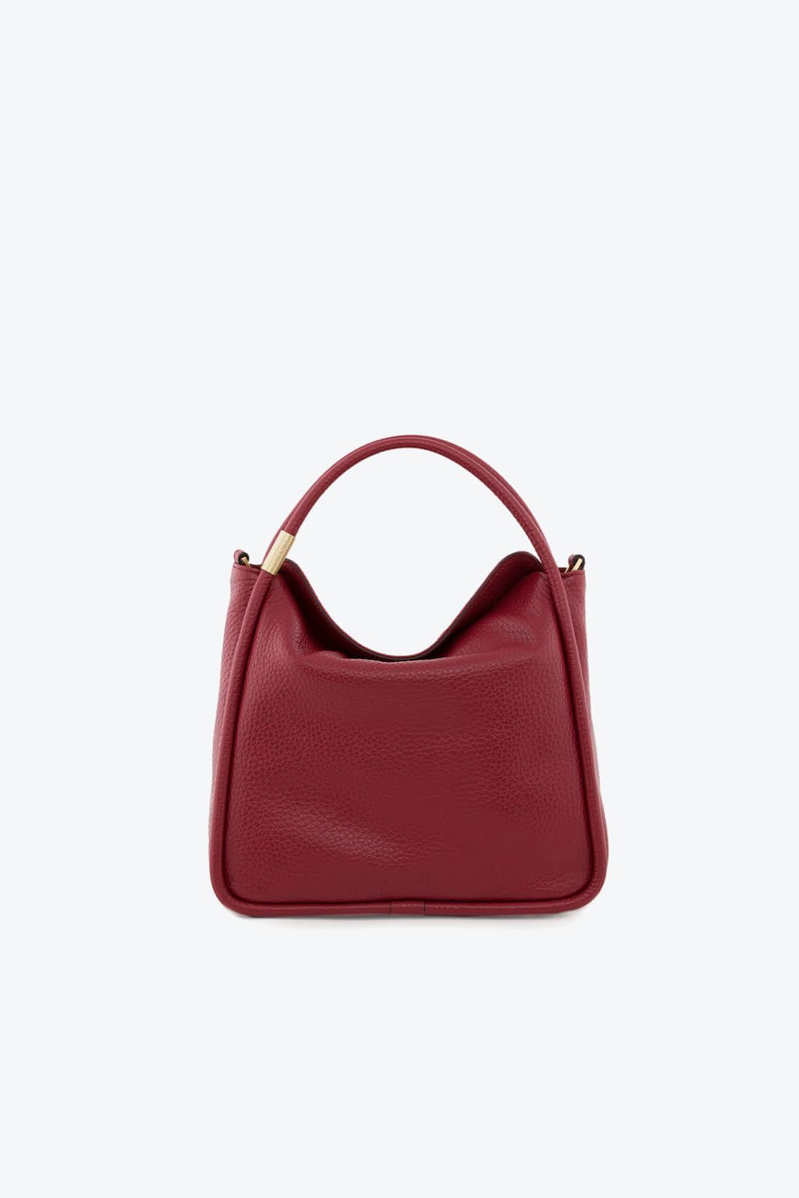 ol80000076 futura large shoulder bag 1