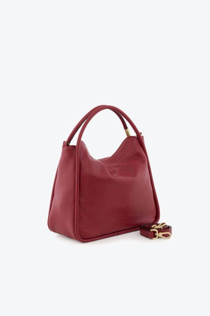 ol80000076 futura large shoulder bag 2