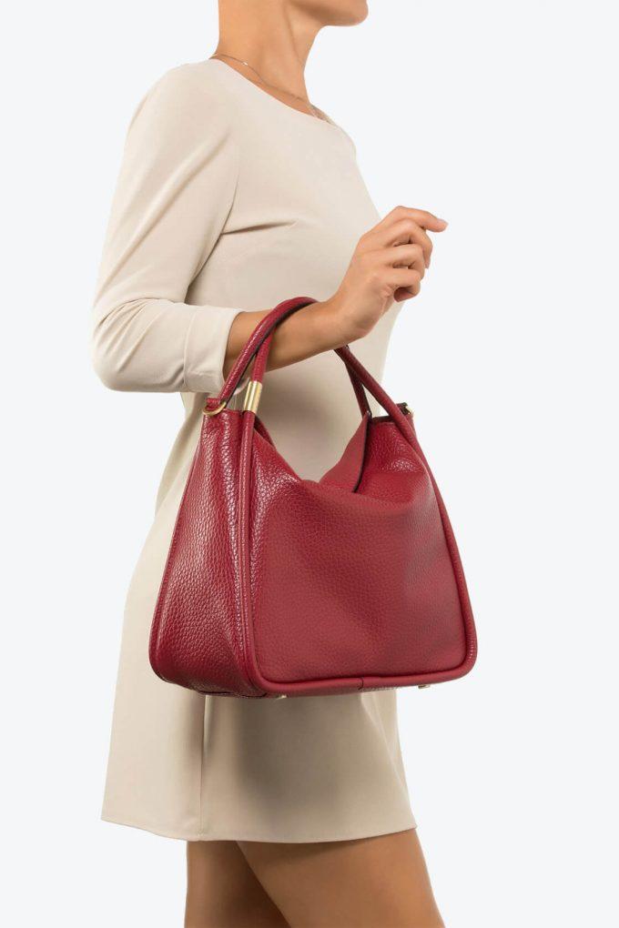 ol80000076 futura large shoulder bag 4