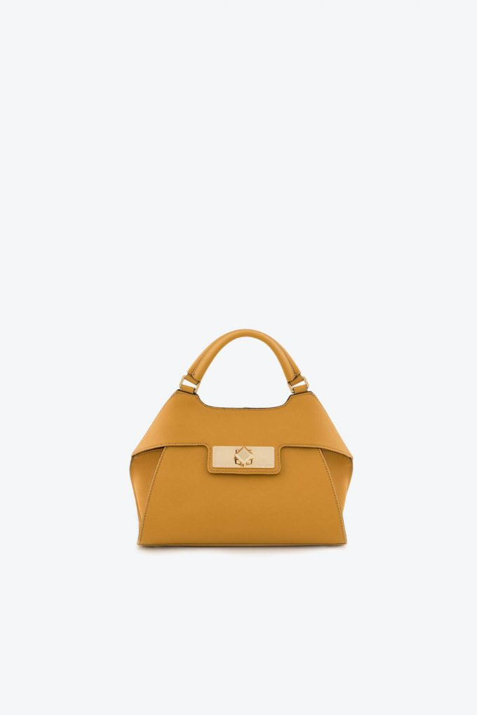 ol80000077 emma medium satchel bag 1b