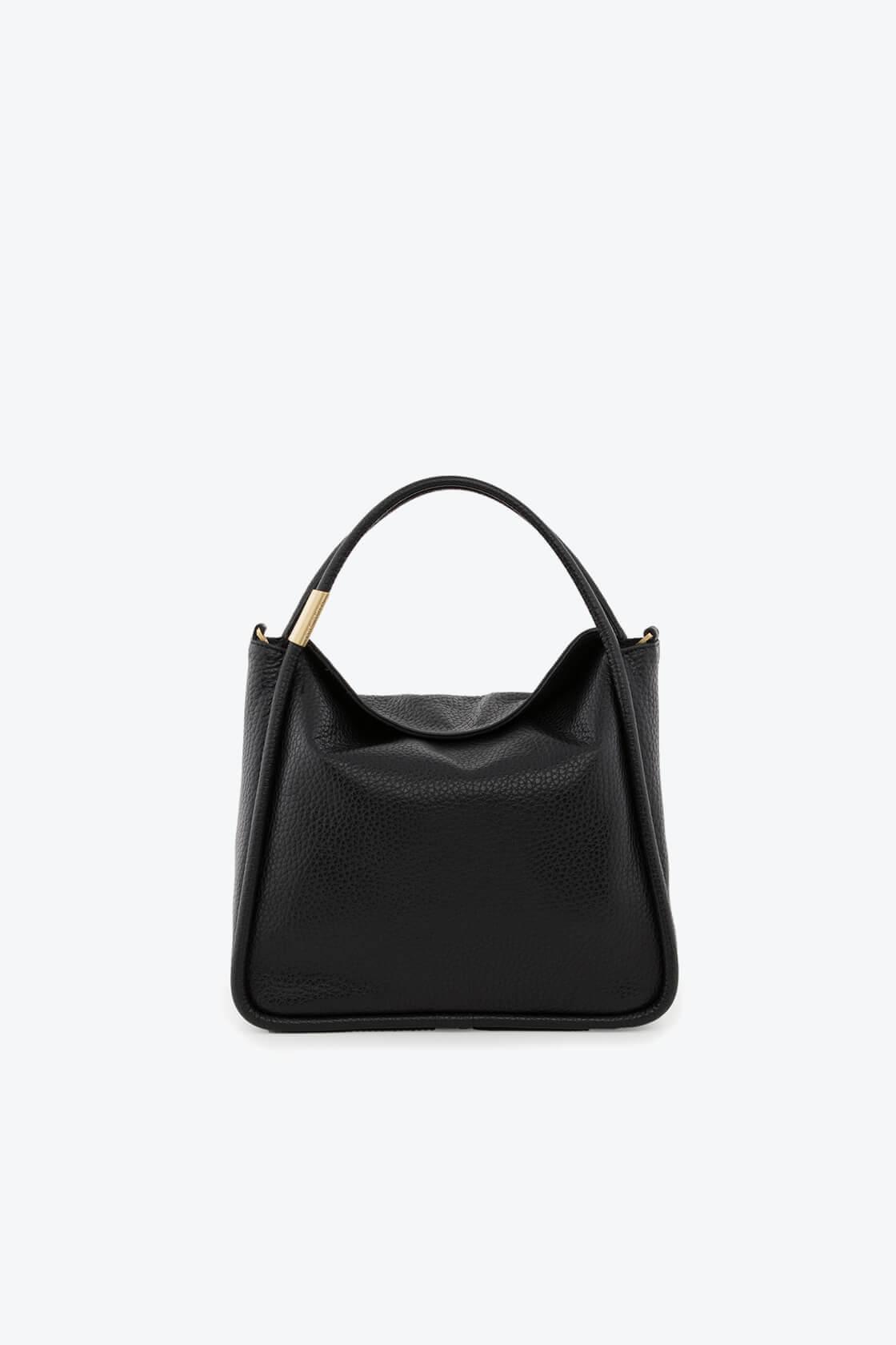 ol80000078 futura large shoulder bag 1