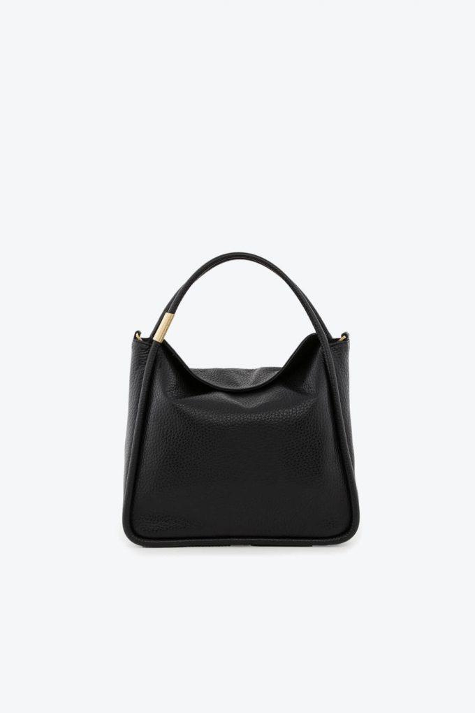 ol80000078 futura large shoulder bag 1b
